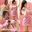 14:04 素人パンチラ in 自宅で個人撮影会 vol.010 コスプレ系ナース服素人☆J3モデル さやかちゃん