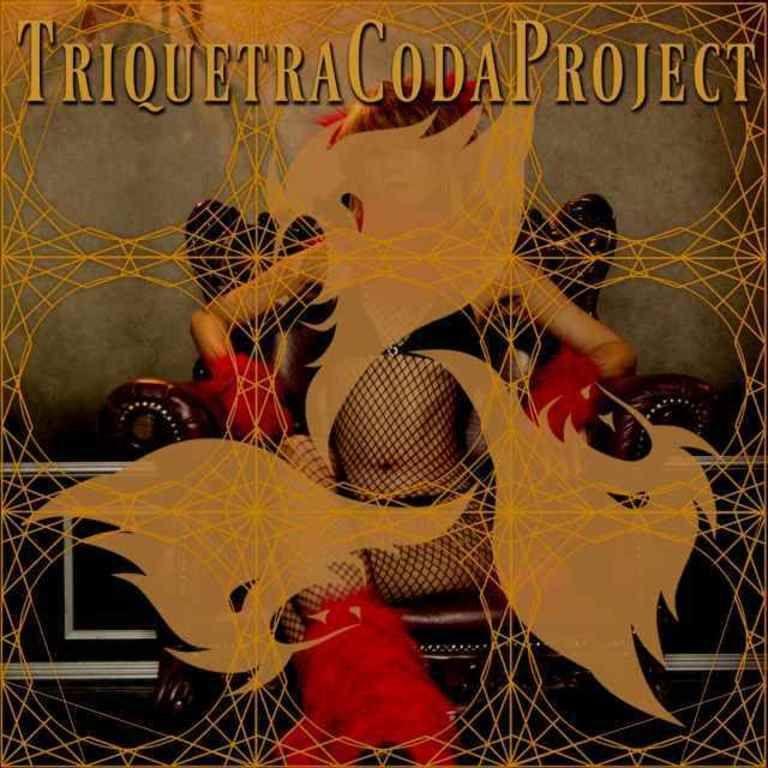 Triquetra Coda Project