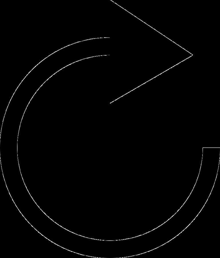 【OBSソース】ロゴ回転ソース