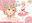 Virtu-A-Dolls 02: 千域 音美々 フルバージョン
