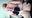 【Fantia専売Ver0.05】FG〇 聖女ジャンヌ[裏]【1月期間限定無料DL】
