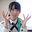 【Fantia専売Ver0.05】ひらがな にぶちゃん動画【2月期間限定無料DL】