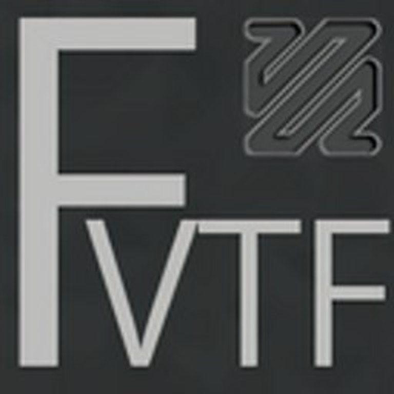 obs-studio-vtf-rc2(MSJP)