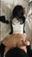 【Fantia専売】パコパコ動画 昼顔妻ち〇ろちゃん けやき〇ねるハメ撮り【3月期間限定無料DL】