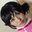 【Fantia専売顔ボカシ無Ver0.05】速報ロリガ響ちゃんロム【4月期間限定無料DL】