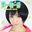 【Fantia有料会員限定特価】月ルナモノ物ガタリ語 白【4月期間限定DL】