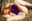 【Fantia有料会員限定特価】いわくつきコスプレトラブル事案 GS美神【4月期間限定DL】