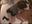 【個撮】美肌たまごちゃん敏感オマ◎コびしょぬれ援交映像(2)