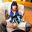 【Fantia専売Ver0.15】デレ〇ス忍ドルあやめちゃん写真【5月期間限定DL】