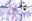 白雪優ちゃん(壁紙3600×2400)です