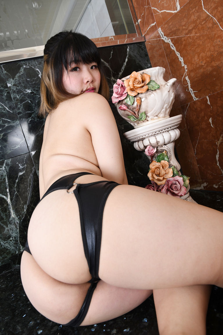【DL版】HIP~Kageta's big hip photos~