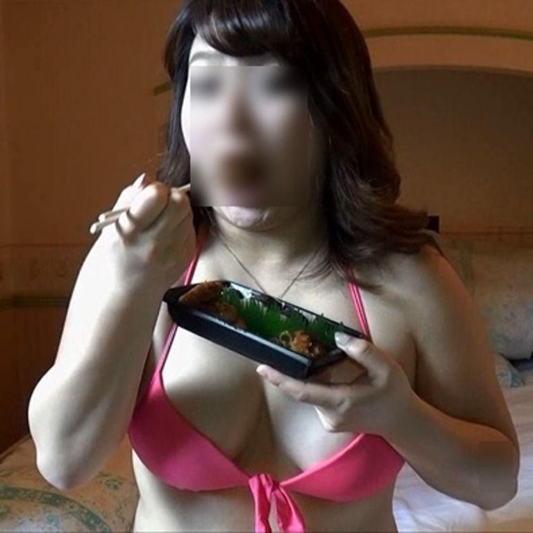 26歳 琴乃さんの胃腸音集(水着Ver)Vol.1
