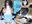 【見放題プラン】Sex Friend 31「せっくすフレンズ -コウテイペンギン- 過激な着エロ撮影」Fantia版