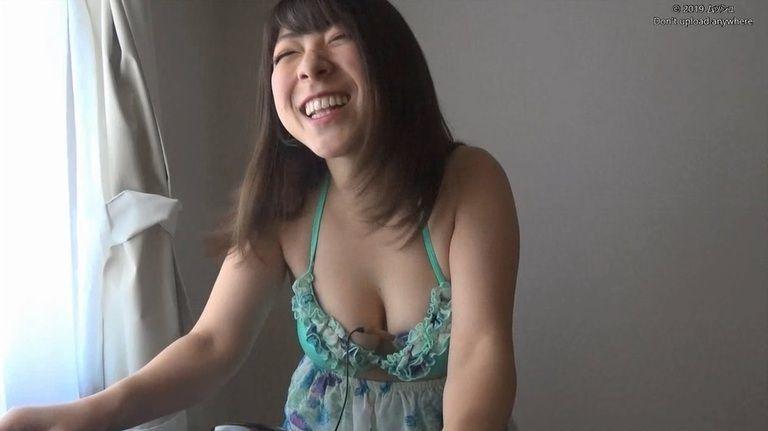 25歳 おたまさんの心音集(水着Ver)Vol.5