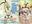 【見放題プラン】Sex Friend 40 現役レイヤー「92夏○ミお持ち帰りレイヤー 生中出しSEX -かしまかぜ -」Movie編