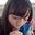 【Fantia専売】ザーメン大好きサイトウ〇んこです #00無料版[7月限定作品]