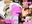 【見放題プラン】Sex Friend 42「聖女ジャン・ヌダルク - 性女ルーラー -