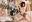 Nudity -ヌードカラーランジェリーROM-