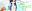 poo-1グランプリ カエデの受難 scene12「丸出しでテレビ取材」