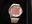 最強属性3周年記念腕時計