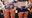 ワンコイン画像集【2019-09-04_イベント売り子の島風ちゃん達をローアングラーで尻接写】