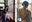 Selfie2~生肌の記憶~