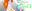 poo-1グランプリ カエデの受難 scene13「丸出しでテレビ取材2」