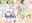 ■例14_早苗さんが旧白スクで筆おろししてくれる本_DL版