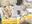 【見放題プラン】Sex Friend 57 「OGF Vol.8 ネ◯ブライド編」