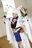 無料サンプル動画 麻里梨夏ちゃん演じるアズ〇ン加賀&マシ〇vs黒人チ〇ポ! 「黒人メガチ●ポVSコスプレイヤー麻里梨夏」AKB-059