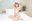 【無料サンプル】1万フォロワー素人美少女レイヤーと艦○れ・マッ○ス(Z3)水着コスでプライベートビーチ海ロケからのラブホ連れ込みハメ撮り