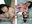 椎名メグ 写真集 Vol.2