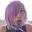 【Fantia専売】FatО Girls Оmanko ハメられましゅ#1  コスロム#00無料版[11月限定作品]