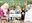 ゆるキ●ン実写化記念 「えろキャン」無料サンプルDL版:AKB-061