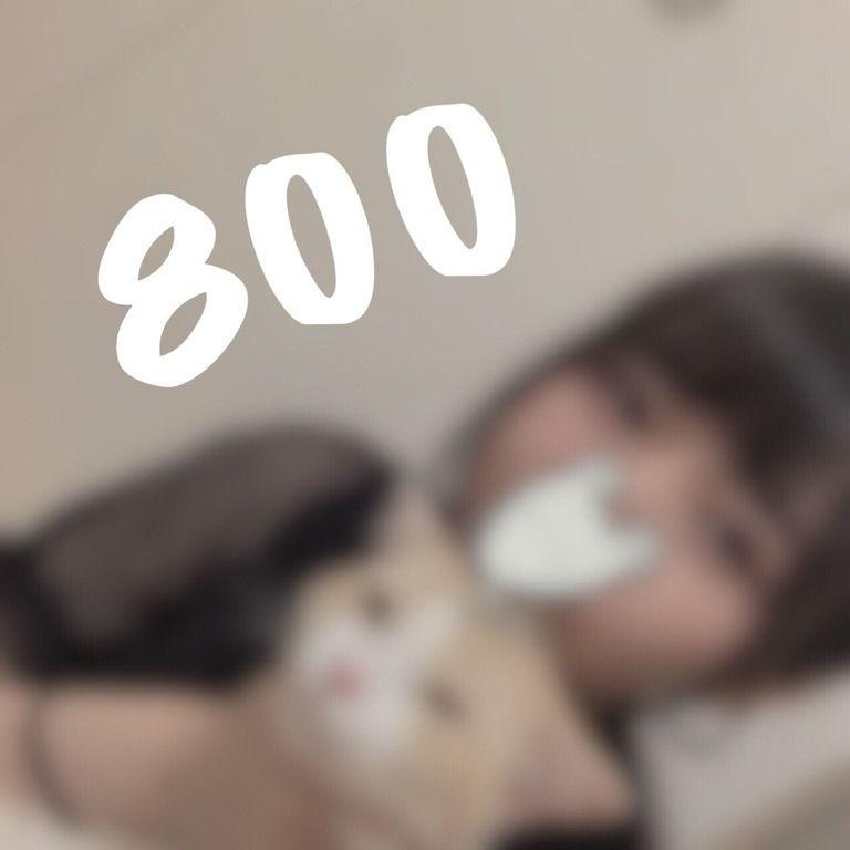 【11月30日まで受付】2020年!年賀状!800円タイプ