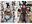 BLACK☆BUNNY 濡れぬれパンストから滴る水と透ける乳首のエロバニー写真集