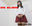 ◆清楚系高学歴女子の、じゅんちゃん-下着フィッティング悪戯編