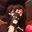 【Fantia専売】近衛しおり引退作めぐみん[S] #00無料版[12月限定作品]