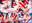 [12月] 超⤻ エロい!縛り♥巫女!玉パン!PLUS+