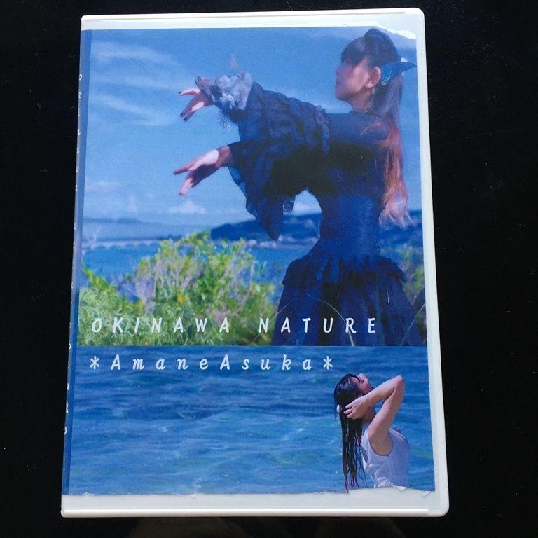 Okinawa Nature  沖縄ネイチャー