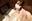 第8弾【しずく@コスプレ女子部】オリジナルサイズ写真集37枚