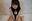 第9弾【ひな@コスプレ女子部】オリジナルサイズ写真集46枚