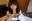 第10弾【ひな@コスプレ女子部】オリジナルサイズ写真集85枚
