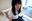 第11弾【みるく@コスプレ女子部】オリジナルサイズ写真集58枚