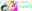 Poo-1グランプリ カエデの受難  scene15「試験運転」
