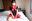 第28弾【かりん@コスプレ女子部】オリジナルサイズ写真集86枚