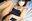 第32弾【かりん@コスプレ女子部】オリジナルサイズ写真集79枚