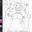 【R-18】NSFW線画コミッション/Line Art