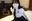 第34弾【しずく@コスプレ女子部】オリジナルサイズ写真集119枚