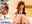 ピンキーwebDL048/しほさんの動画_見放題コース用